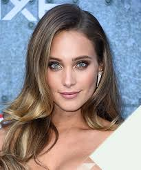 light brown hair color pictures 19 light brown hair colors that are so rn
