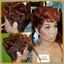 short haircuts for thin natural hair short haircuts for african american natural hair clever hairstyles