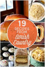 best 20 amish ideas on pinterest amish recipes quick