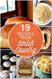 best 20 amish ideas on pinterest amish recipes quick