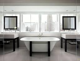 bathroom interior design pictures inspiration gallery cambria quartz stone surfaces