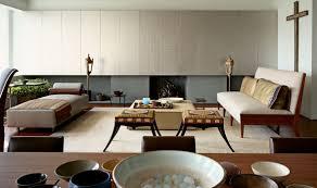 home interior usa home interior design usa adhome