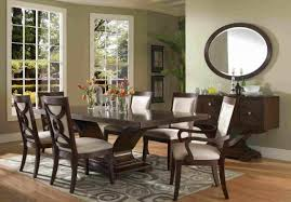 stunning dining room chair kits pictures rugoingmyway us