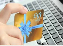 gift card companies what happens when companies remove expiry dates on gift cards