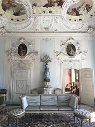 italian dream wedding villa sola cabiati in lake como vogue