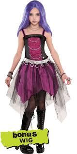 Monster Halloween Costumes Girls 33 Halloween Costumes Images Halloween Ideas
