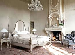 Sle Bedroom Designs Vintage Bedroom Decor In Prdise Sle Ebay Retro Decorating Ideas