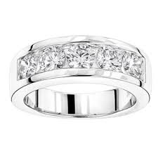 wedding ring image wedding rings for less overstock