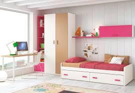 chambre de luxe pour fille 32 chambre de fille ado de luxe idees de dcoration