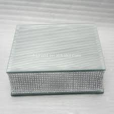 non slip pads for glass table tops glass cushion pads glass cushion pads suppliers and manufacturers