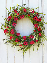 summer wreath wreaths marvellous summer front door wreaths stunning