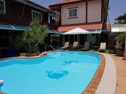 mai thai guest house khon kaen thailand booking com