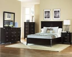 Chinese Bedroom Set Bedroom Decorations Accessories Bedroom Fresh Tree Art Huge