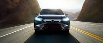 2017 honda accord for sale near washington dc pohanka
