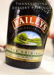 110 best spirits liquors images on liquor and