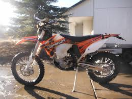 motocross street bike best bike s for dual purpose moto related motocross forums