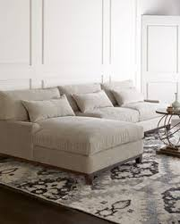 sofa u love thousand oaks sectional sofa this will come in handy for the family room re do