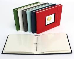 wallet size photo album 4 x 4 pocket album kinsho premium photo albums