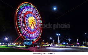 Georgia where to travel in august images Batumi georgia night stock photos batumi georgia night stock jpg