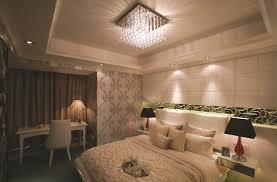 bedroom modern bedroom lamps with couple oversized floor