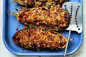 recette de cuisine sans viande repas végétarien en 10 propositions alliant à la fois la facilité et