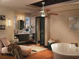 Home Decorators Collection Hampton Bay Home Decorators Collection Ceiling Fan Altura Decor Merwry Watt