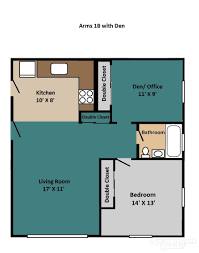 Parc Imperial Floor Plan by Imperial Village At 465 Boston Turnpike Shrewsbury Ma 01545