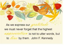 inspirational quotes thanksgiving day being thankful prayer