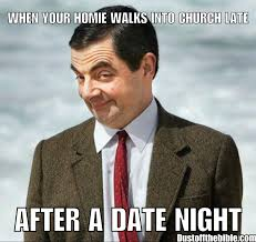 Cute Dating Memes - explore so true funny quotes and more funny dating memes pinterest