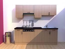 simulateur cuisine 3d outil de conception 3d chambre