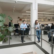 Studio Interior About Universal Design Studio