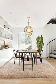 arresting art stunning stores similar to ballard designs tags 51 best dining room rug images on pinterest find this pin and more on dining room rug