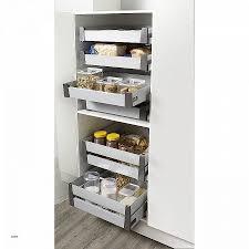 colonne cuisine 30 cm colonne cuisine 30 cm best of tiroir l anglaise simple hauteur