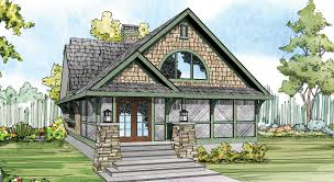 new craftsman house plans new house plan glen 50 017 craftsman home plan cabin