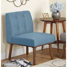 bedroom table and chair chairs bedroom chairs high back accent small living room coffee