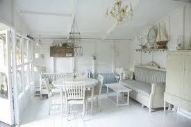 deco chambre style anglais style déco le style cottage déco en nuances