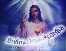 imagenes con movimiento de jesus para celular gifs y fondos paz enla tormenta imagenes de la divina misericordia
