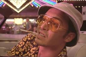 Fear Loathing Halloween Costume 10 Greatest Johnny Depp Movies