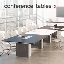 Office Furniture Conference Table Cds Office Furniture