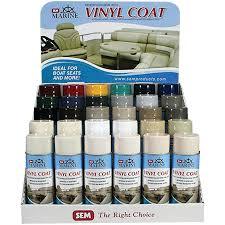Marine Vinyl Spray Paint - sem marine brand sem products