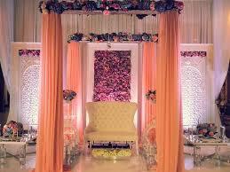 Indian Wedding Mandap Rental 521 Best Toronto Indian Weddings Decor Mandaps Images On Pinterest