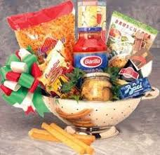 italian gifts italian gift basket gift ideas gift basket ideas