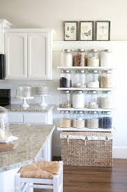 Rustic Kitchen Ideas - best 25 rustic kitchen decor ideas on pinterest diy rustic