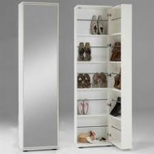 rotating storage cabinet with mirror rotating storage ideas display it rotating swivel storage mirror