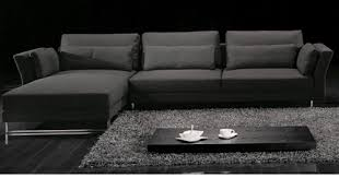 deep seated sectional sofa new deep seated sectional couches 14 in sofa design ideas with deep
