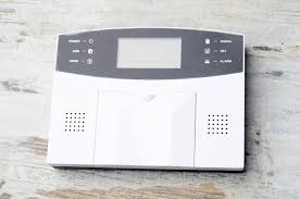 piecing together your alarm system is cheaper and better than