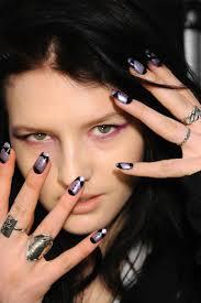 54 best nail junky images on pinterest make up enamels and makeup