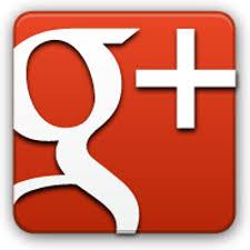 Google Plus Page Vanity Url Google To Give Custom Url To Verified Users