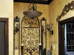 decor 63 1000 images about wrought iron for outside on pinterest