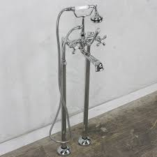 Faucets For Clawfoot Bathtubs The Stratford U0027 61